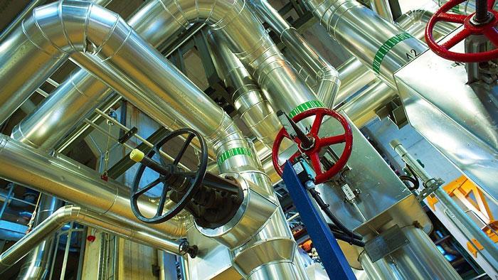 پتروپارس حرفه ای professional Petro pars electrician piping